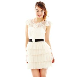 pearl jcp1