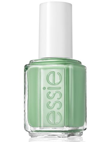 essie-resort-first-timer-w352