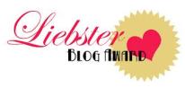 liebster 4