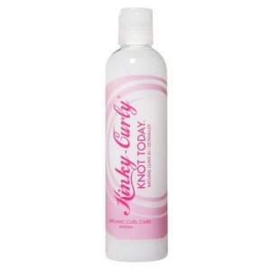 Kinky-Curly Knot Today Leave In Conditioner/Detangler