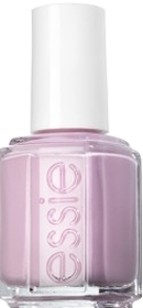 Essie: French Affair